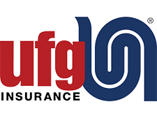 UFG United Fire Group - ICR Iowa - Financial Services