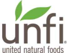 UNFI United Natural Foods - ICR Iowa - Transportation and Logistics