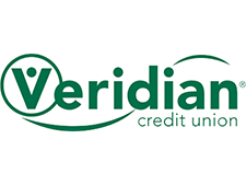 Veridian Credit Union - ICR Iowa - Financial Services