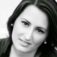 Allison Yoder
