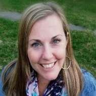 Erin Pottebaum