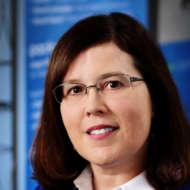 Susan Pfeiler-Todd