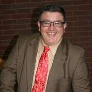 Rod Sullivan