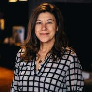 Jen Neumann