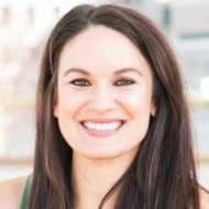 Lindsay Olson
